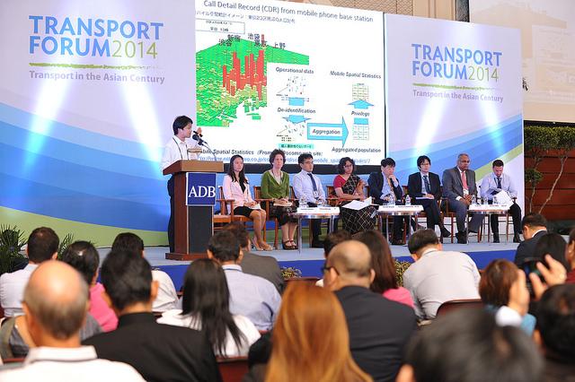 adb_transportationForum2014